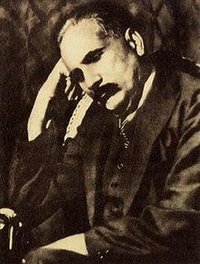 Allama Iqbal Poetry Books Pdf