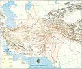 Iran-ghaznavids-king mahmoud.jpg