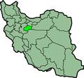 IranQom.png