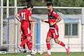 Iran mens national football team training 124.jpg