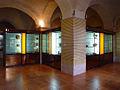 Iranian national Museum of Medical Sciences; Tehran; Iran-14.jpg