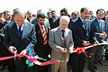 Iraq-Chinese oil deal kicks off in Wasit DVIDS156744.jpg