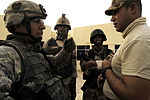 Iraqi and U.S. Soldiers Take a Moment DVIDS106314.jpg