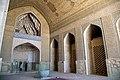 Irnt043-Isfahan-Meczet Piątkowy.jpg