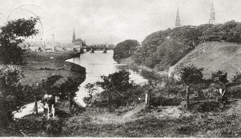 Irvine, 1903, Ayrshire.jpg