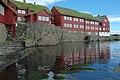 Is03196-Torshavn.jpg