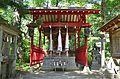 Isasumi-jinja Aizu-okunitama-jinja.JPG