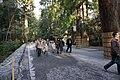 Ise grand shrine Naiku , 伊勢神宮 内宮 - panoramio (23).jpg