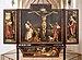 Isenheimer Altar (Colmar) jm01221 deriv.jpg
