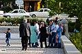 Isfahan 2020-04-24 02.jpg