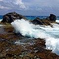 Isla Mujeres, Quintana Roo, Mexico - panoramio.jpg