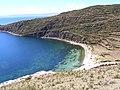 Isla del Sol - panoramio (4).jpg