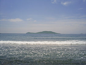 Isle of Rikord, viewing from Reyneke Island.jpg