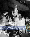 Ismaily players with cup.jpg
