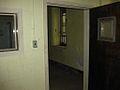 Isolation Room on First Floor (5080257162).jpg