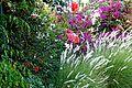 Israel-04642 - Great Garden (33664306625).jpg