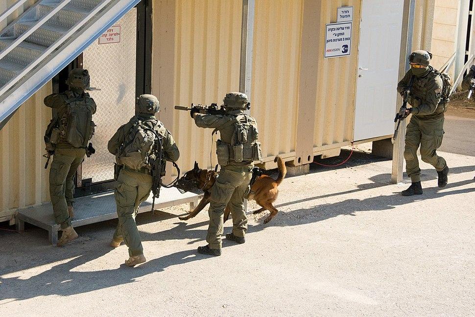 Israeli-Police-Facebook--YAMAM-004