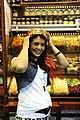 Istambul - Turquia - Bazar das Especiarias (7372833926).jpg