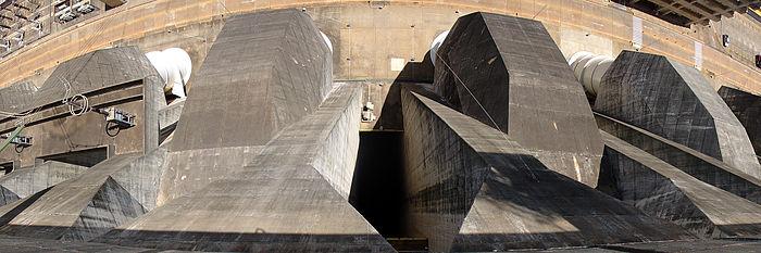 Itaipu Décembre 2007 - Vue d'en Haut 2.jpg
