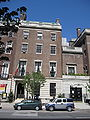 Italian Consulate General NYC 002.JPG