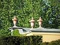 Italieinischer Renaissancegarten.jpg