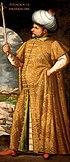 Italian master of 1580 001.jpg