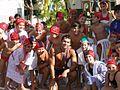Italo e criancas festival de natação no Mackenzie.jpg