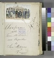 Italy, San Marino, 1801-1869 (NYPL b14896507-1512064).tiff