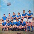Italy Team - Rome, 1969.jpg