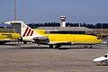 Itapemirim Cargo Boeing 727-30C; PP-ITP, July 1999 (5424572370).jpg