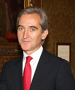 Iurie Leanca, Deputy Prime Minister and Minister of Foreign Affairs and European Integration (6124351194) (cropped).jpg