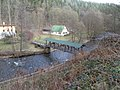 Ivanův most - panoramio.jpg