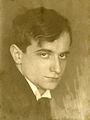 Ivan Zorman 1910.jpg