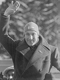 Ivar Ballangrud 1936.jpg