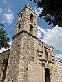 Ixcatan Temple - panoramio.jpg