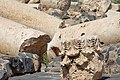 Izrael, hora Tábor, imgp9887 (2017-10).jpg