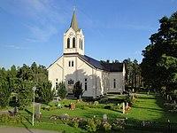 Järbo kyrka 03386.jpg