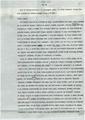 Józef Piłsudski - List Piłsudskiego do Jędrzejowskiego - 701-001-098-222.pdf