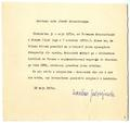 Józef Piłsudski - Ostatnia wola Józefa Piłsudskiego - 701-001-081-004.pdf