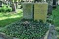 Jüdischer Friedhof Ahlen.06.nnw.jpg