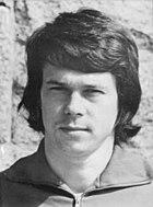 Jürgen Sparwasser World Cup 1974