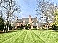 J. Deryl Hart House.jpg