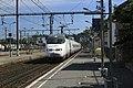 J28 686 Bf Narbonne, 9 100 xxx.jpg