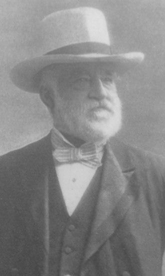 1891–92 Sheffield United F.C. season - J.B. Wostinholm was the club secretary and responsible for football matters