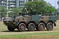 JGSDF Type96 APC 20120429-02.JPG