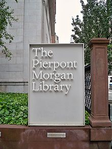 JPMorgan Library by Matthew Bisanz.jpg