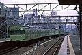 JR難波駅-07.jpg