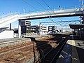 JR-Kanie-station-platform.jpg
