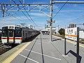 JR-Koda-station-platform.jpg