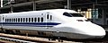 JRC Shinkansen Series 700 C55 sets 724-54.jpg